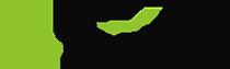 dkflooring_logo